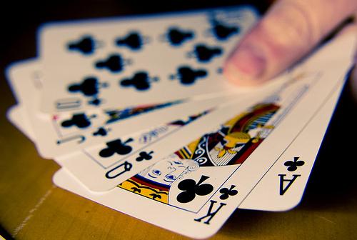 казино игровой онлайн клуб